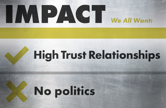 impact-high-trust-relationships-no-politics