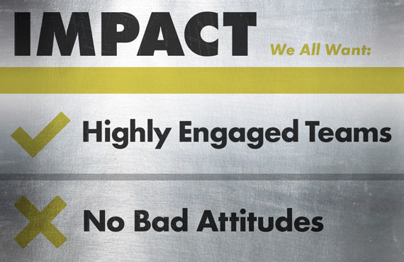 impact-highly-engaged-teams-no-bad-attitudes