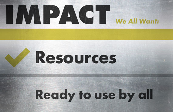 impact-resources-ready-to-be-used-by-all